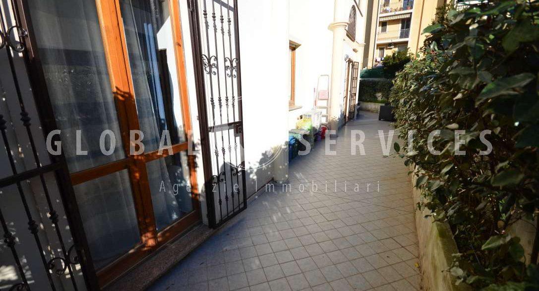 Appartamento vendita Alghero - via Listz (75)