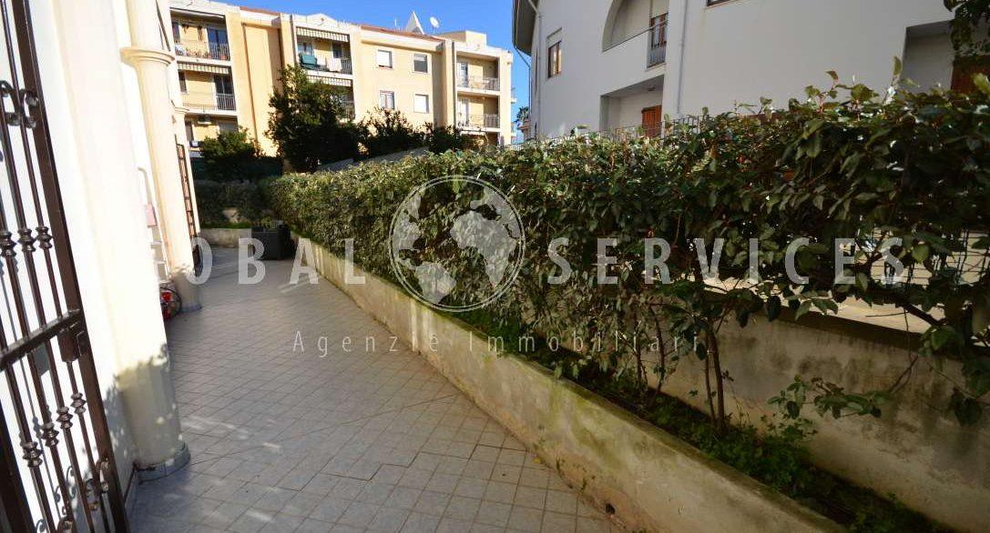 Appartamento vendita Alghero - via Listz (76)