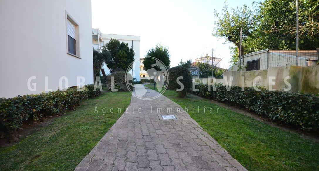 Appartamento vendita Alghero - via Listz (78)