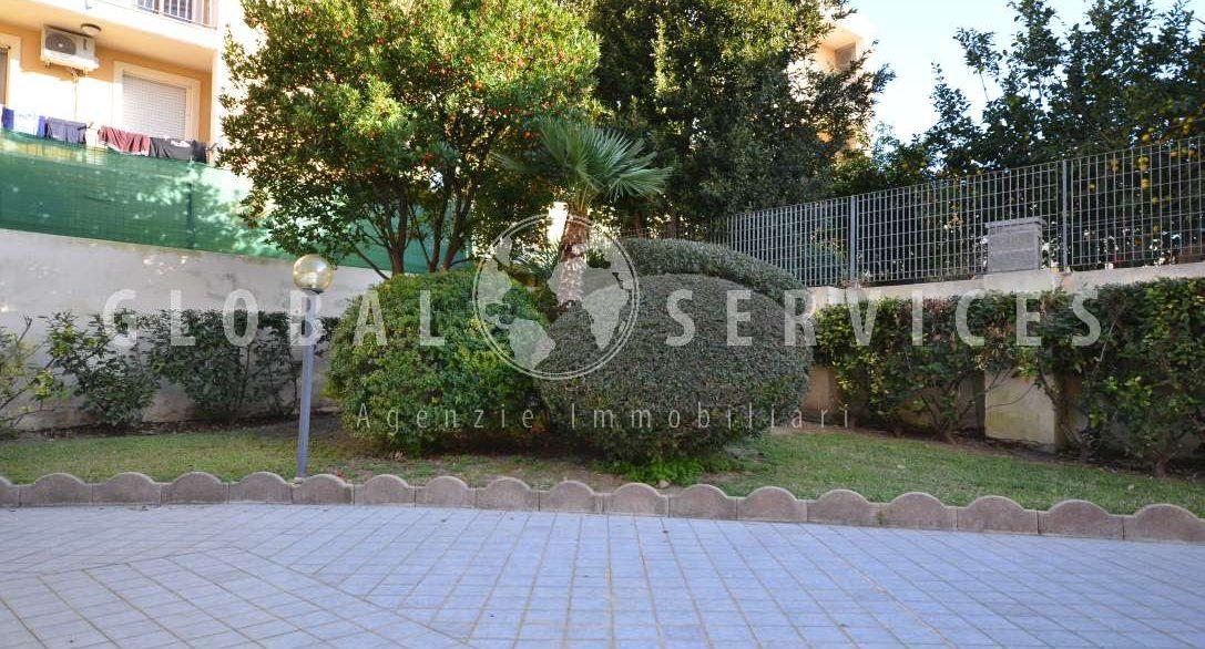 Appartamento vendita Alghero - via Listz (82)
