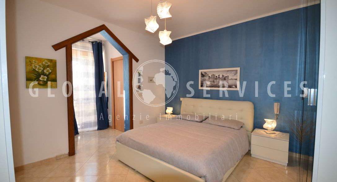 Appartamento vendita Alghero - via Listz (85)