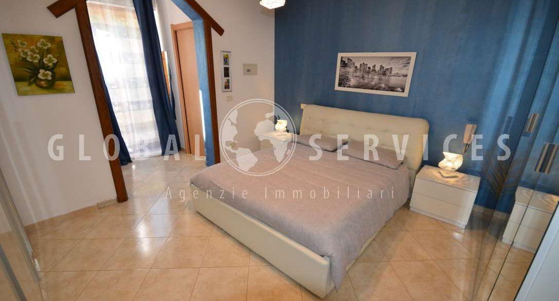 Appartamento vendita Alghero - via Listz (86)
