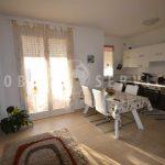 Appartamento in vendita via Catardi Alghero