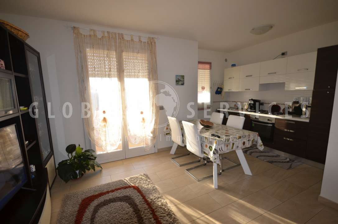 Apartment for sale in via Catardi Alghero