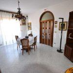 Appartamento in vendita viale Italia Olmedo
