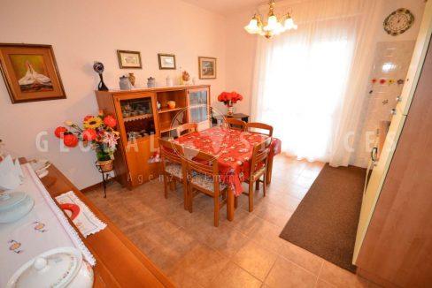 Appartamento in vendita via Borsellino Alghero