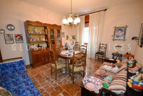 Appartamento in vendita via Verdi Alghero