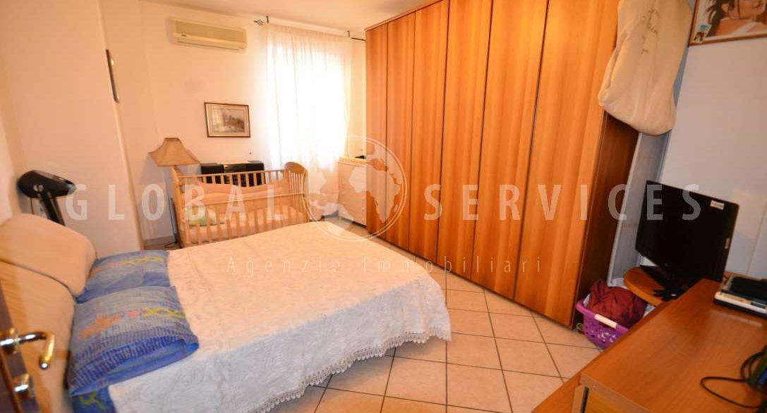 Appartamento via Caravaggio - Global Services Immobiliari (10)