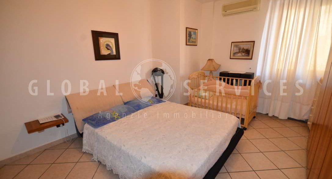Appartamento via Caravaggio - Global Services Immobiliari (11)