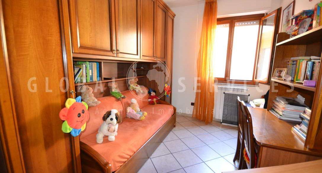 Appartamento via Caravaggio - Global Services Immobiliari (12)