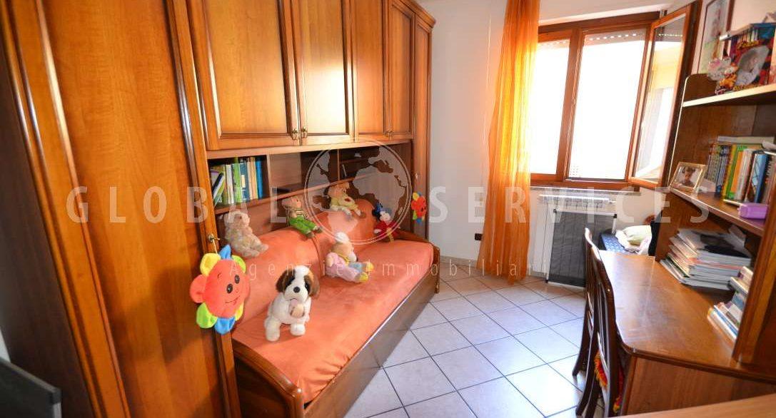 Appartamento via Caravaggio - Global Services Immobiliari (13)
