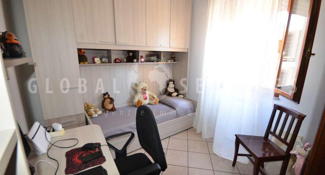 Appartamento via Caravaggio - Global Services Immobiliari (14)