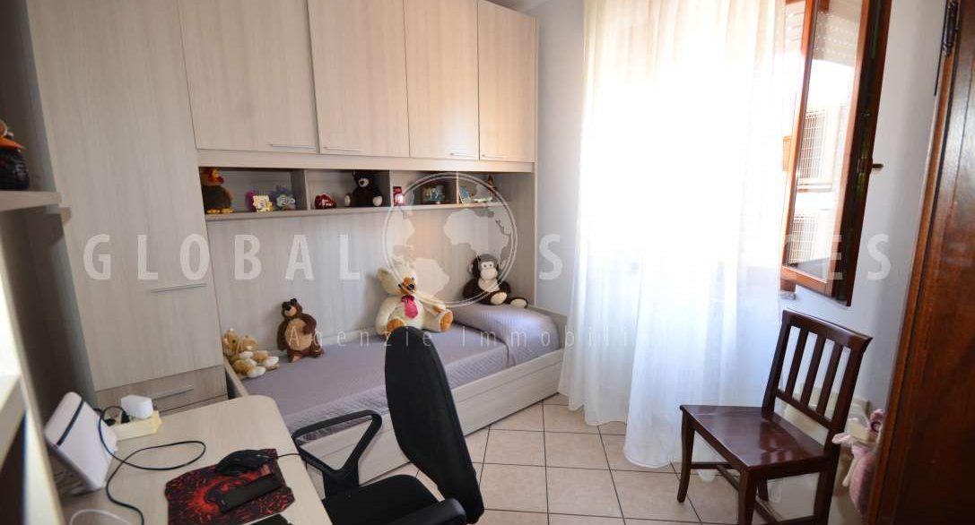 Appartamento via Caravaggio - Global Services Immobiliari (15)