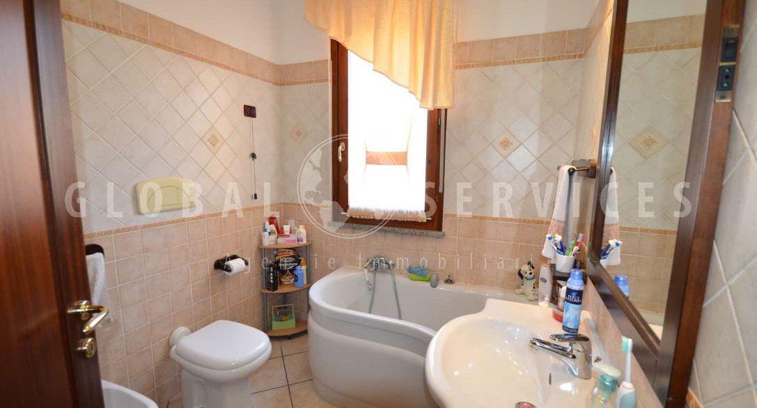 Appartamento via Caravaggio - Global Services Immobiliari (16)
