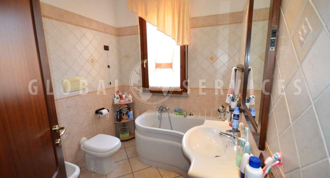 Appartamento via Caravaggio - Global Services Immobiliari (17)