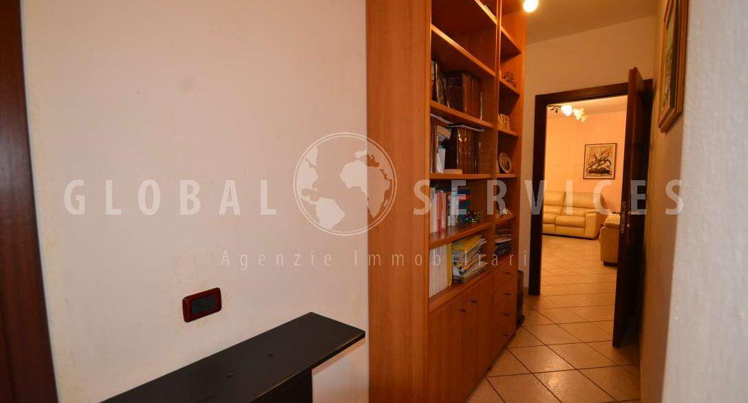 Appartamento via Caravaggio - Global Services Immobiliari (18)