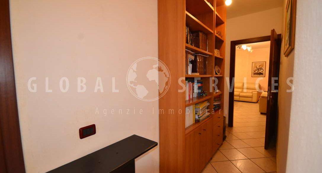 Appartamento via Caravaggio - Global Services Immobiliari (19)