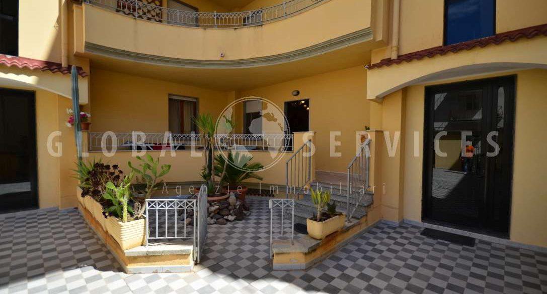 Appartamento via Caravaggio - Global Services Immobiliari (2)