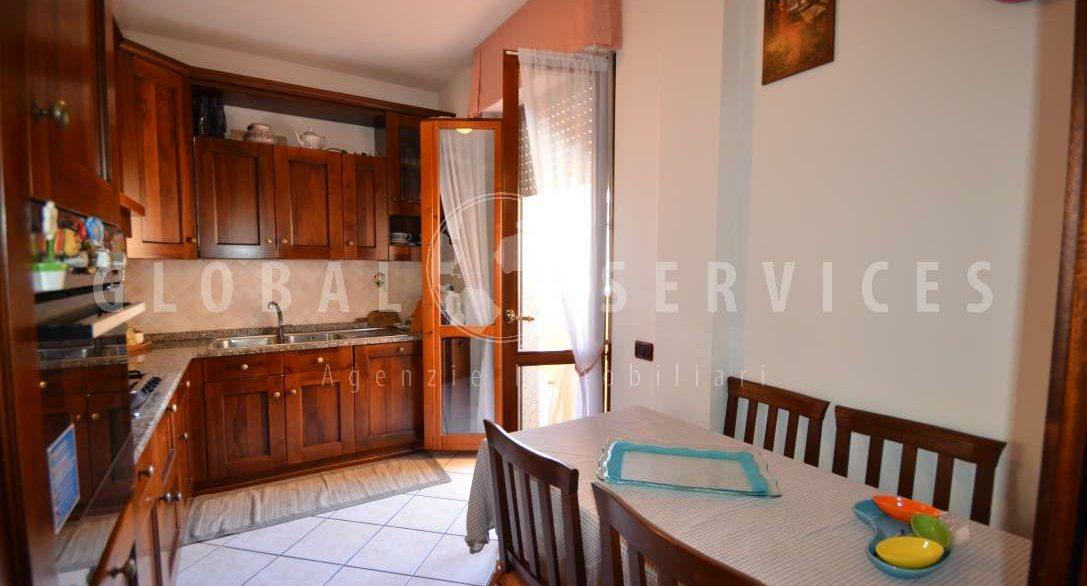 Appartamento via Caravaggio - Global Services Immobiliari (20)