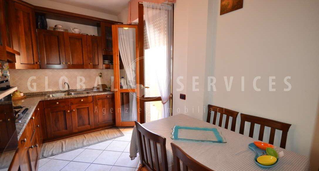 Appartamento via Caravaggio - Global Services Immobiliari (21)