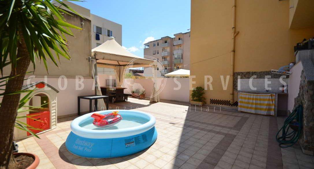 Appartamento via Caravaggio - Global Services Immobiliari (23)