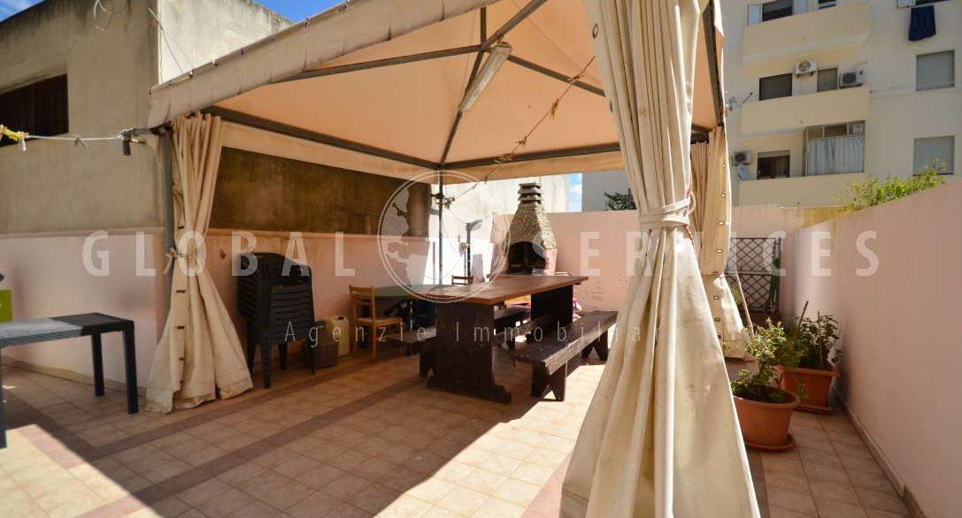 Appartamento via Caravaggio - Global Services Immobiliari (24)