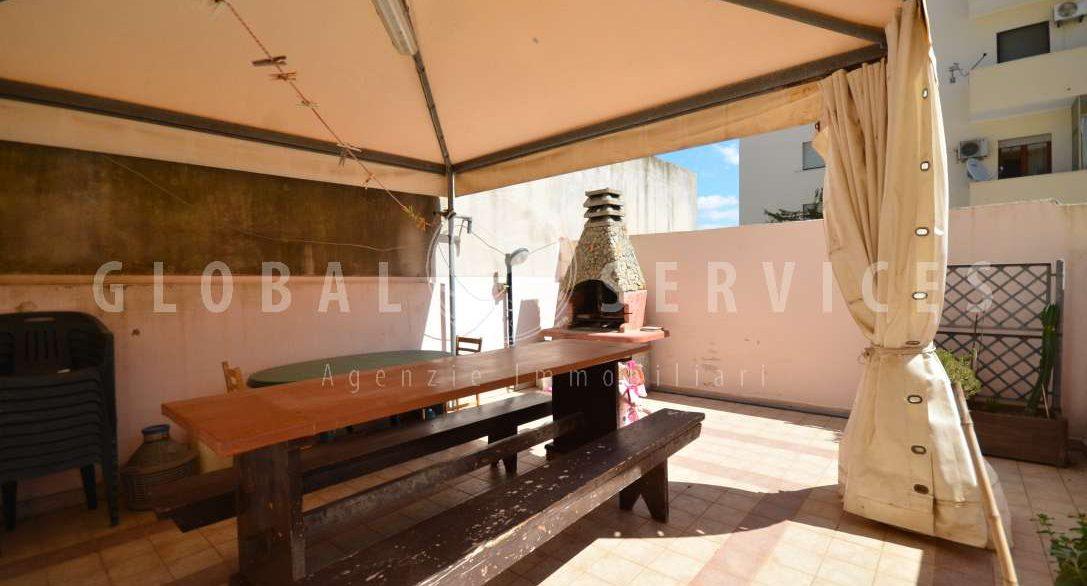 Appartamento via Caravaggio - Global Services Immobiliari (25)