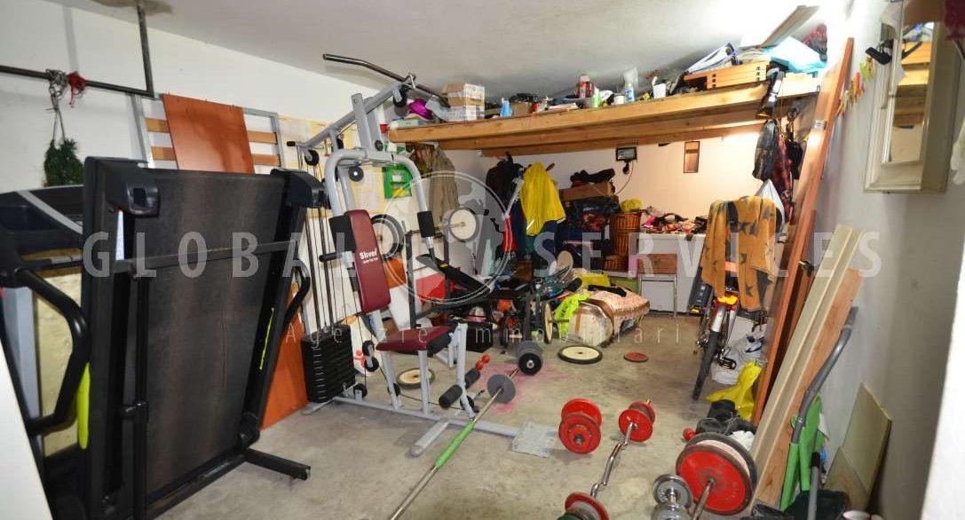 Appartamento via Caravaggio - Global Services Immobiliari (29)