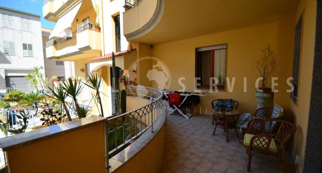 Appartamento via Caravaggio - Global Services Immobiliari (4)