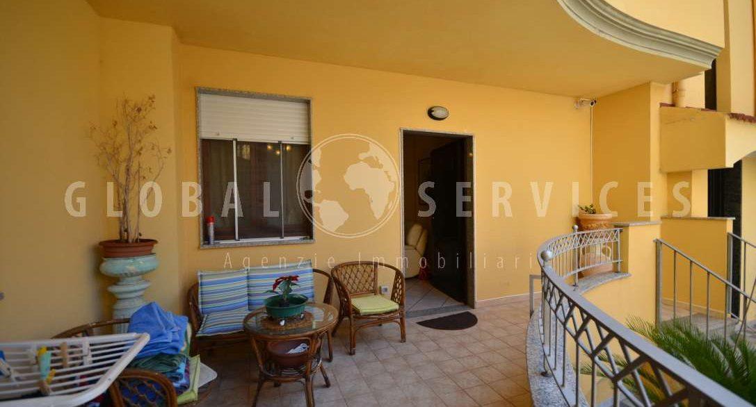 Appartamento via Caravaggio - Global Services Immobiliari (5)