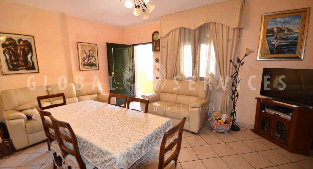 Appartamento via Caravaggio - Global Services Immobiliari (7)