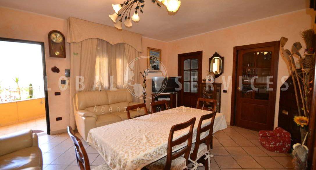 Appartamento via Caravaggio - Global Services Immobiliari (8)