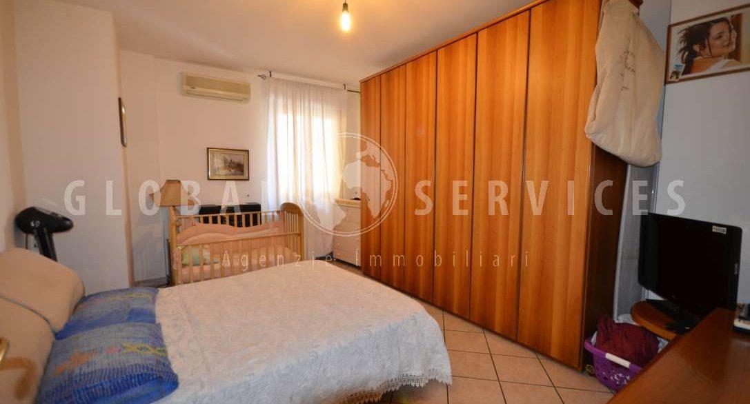 Appartamento via Caravaggio - Global Services Immobiliari (9)