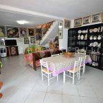 Appartamento indipendente via Mazzini Alghero