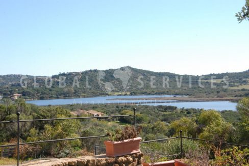 Apartment for sale Loiri Porto San Paolo