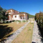 Villa for sale San Teodoro