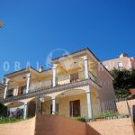 Posada villa for sale