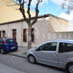 Area edificabile in vendita Alghero