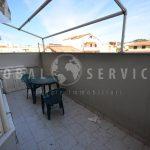 Monolocale in vendita via De Gasperi Alghero