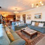 Bellissimo appartamento con terrazza Olmedo