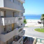 Appartamento vista mare Alghero