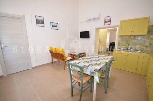 Appartamento Indipendente via Sassari Alghero