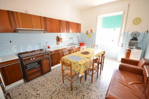 Appartamento vendita via Mazzini Alghero