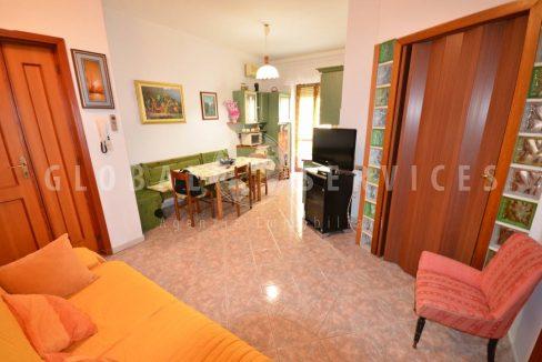 Appartamento in vendita viale Europa