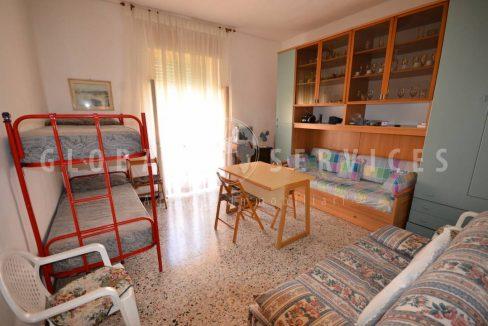 Appartamento in vendita via Dore Alghero