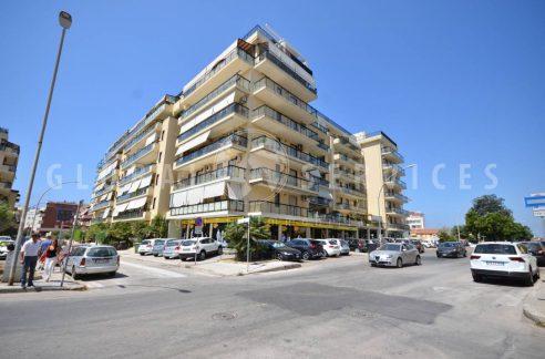 Appartamento in vendita zona lido di Alghero
