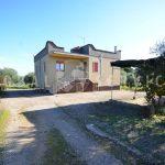 Casa Indipendente Località La Scaletta