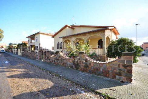 Villa in vendita Olmedo