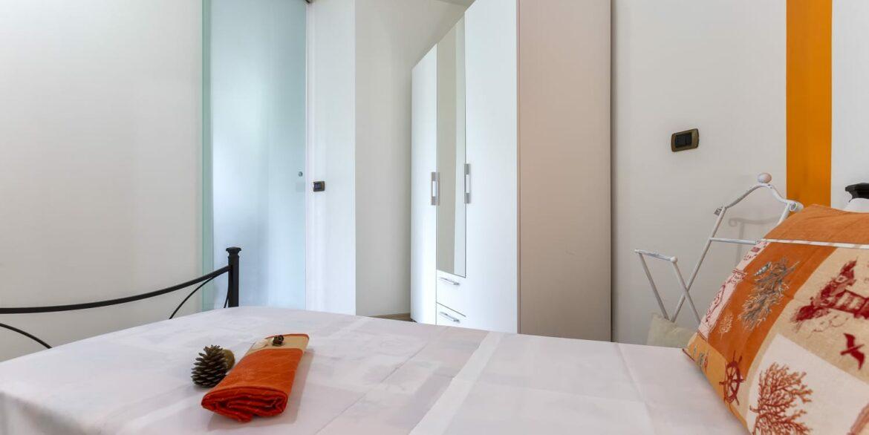 Favoloso appartamento indipendente via Biasi (23)