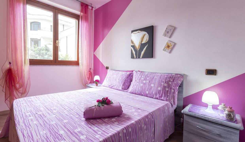 Favoloso appartamento indipendente via Biasi (37)